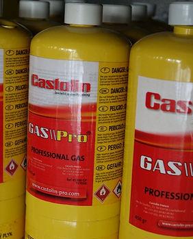 bouteilles_gaz_castolinpro.jpg
