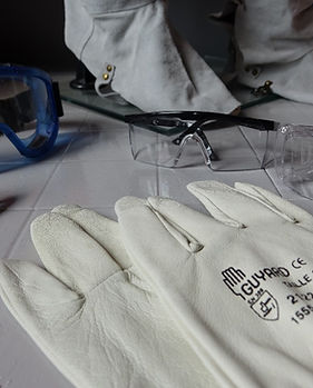gants_lunettes_castolinpro.jpg