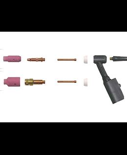 ensemble-torches.png