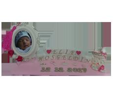 Bebek İsimliği