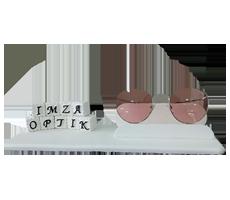 Optik Kartvizitlik