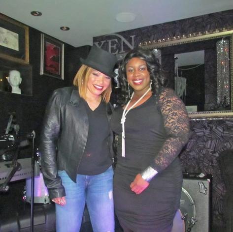 Monique Ella Rose and Tisha Campbell.jpg