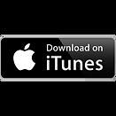 Transcend-iTunes-Download_grande.png
