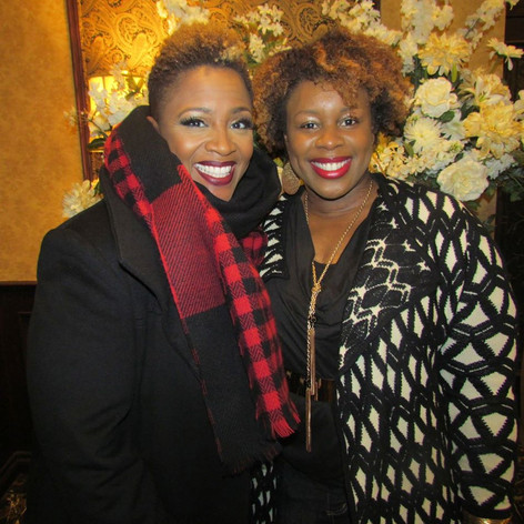 Monique Ella Rose & Avery Sunshine.jpg
