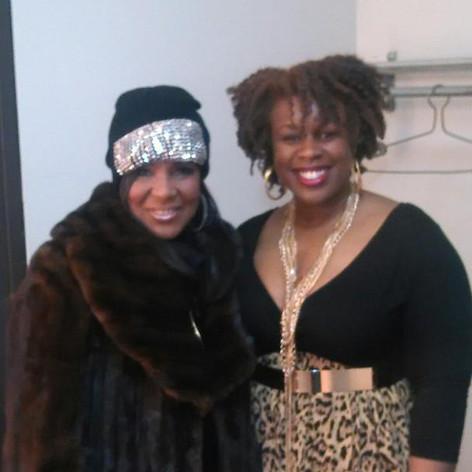 Monique Ella Rose with Angela Bush.jpg