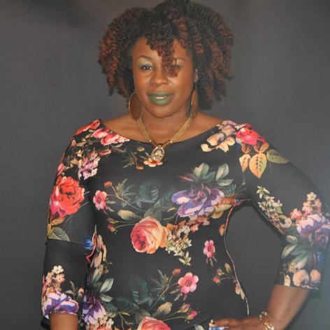 Monique Ella Rose