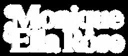 Monique Ella Rose Logo 2021 white.png