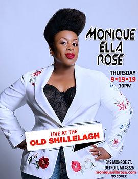 monique ella rose old shillelagh 9-19-19