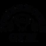 Powerhouse-logo.png