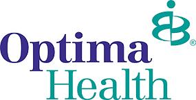 optima health.png