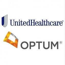 united healthcare optum image.jpg