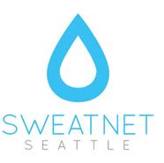 sweatnet.png