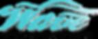 wave logo_edited.png