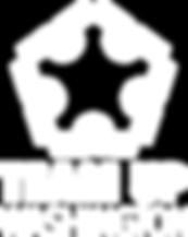 TeamUp Logo_RGB.png