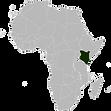 2000px-Locator_map_of_Kenya_in_Africa.sv