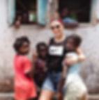 201806_Kin_Haiti_932A8924.jpg