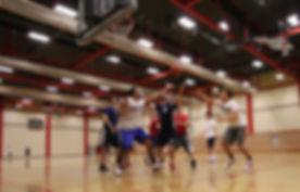 Lyon-Center Gym.jpg