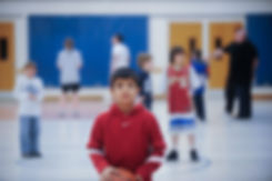 Kid shooting free throw.jpg