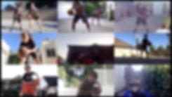 Zoom%20Screen%20Shot%202020-05-20%20_edited.jpg