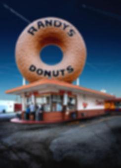 randys-donuts-inglewood-gary-warnimont.j