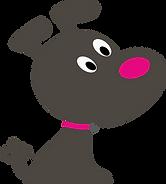Hundegrossrechts.png