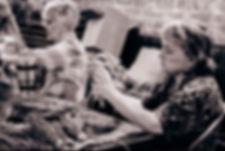 lavender workshop shasta lake 4.JPG