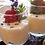 Thumbnail: Dry Lavender- Culinary Grade (English  Lavandula Angustifolia) 0.60oz