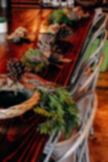 lavender workshop shasta lake 2.JPG