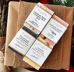 Christmas pac $36.jpg