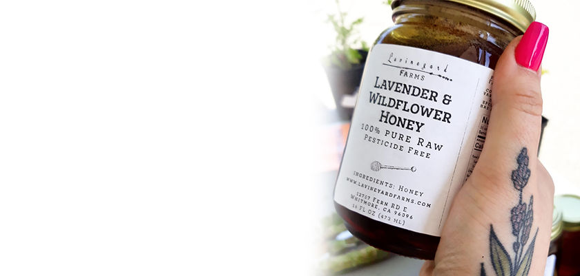 Lavender 2020 honey.jpg