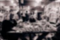 lavender%20workshop%20shasta%20lake%205_