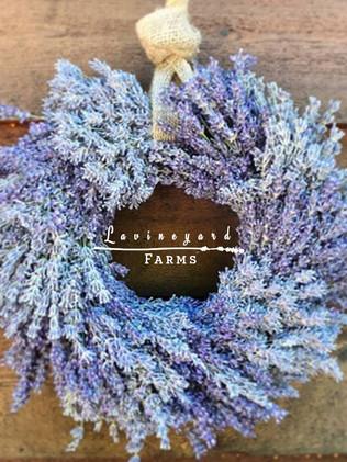 2 Colors Lavender Wreath 1.jpg