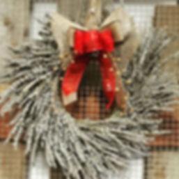 Lavender Wreaths Workshop Christmas.JPG