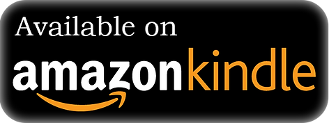 Amazon-Kindle-button.png