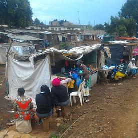 MAZLOW Kiberanew4_scc.jpg