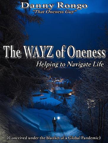 the wayz of oneness cvr.jpg