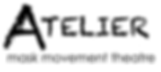 atelier logo B-N.png