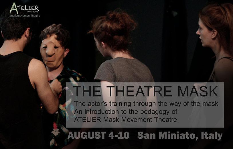 the-theatre-mask-2019.jpg