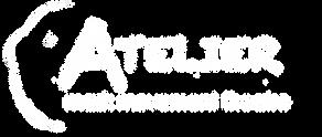 atelier logo bianco TRASPARENTE.png