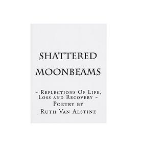 shattered-moonbeams.png