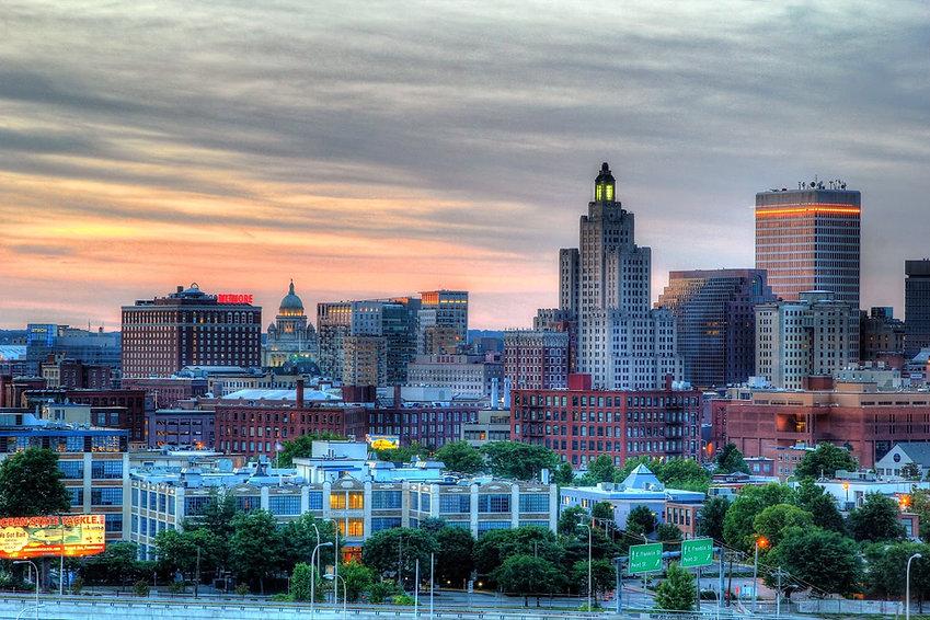 Atlantic Property Solutions, servicing RI and SC