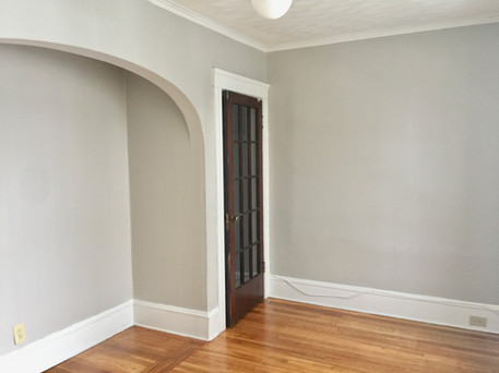 We love to find unique features in our properties that will make your living space (or rental space) stand out!
