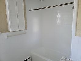 Apt 1 bathroom3.jpg