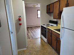 Apt 1 Kitchen2.jpg