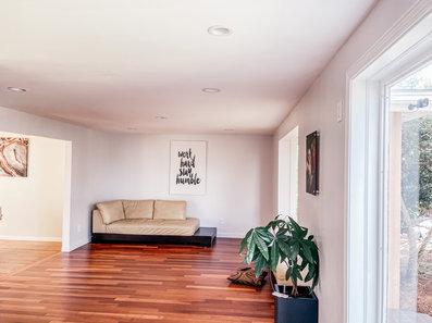3-bedroom house for rent in East Providence, RIm.JPG