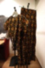 Indoness_guave_set-683x1024.jpg