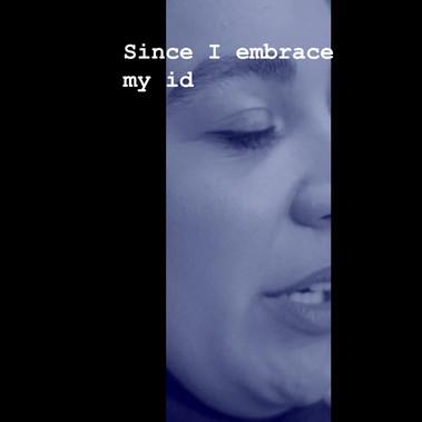 Nadine video.mp4