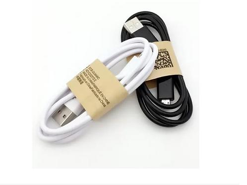 Cod. - 15124 - Cable V8 Cb001