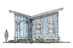 Tiny House in Bluffton