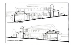 Design for a Fire Station